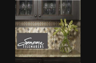 Sonoma Tilemakers