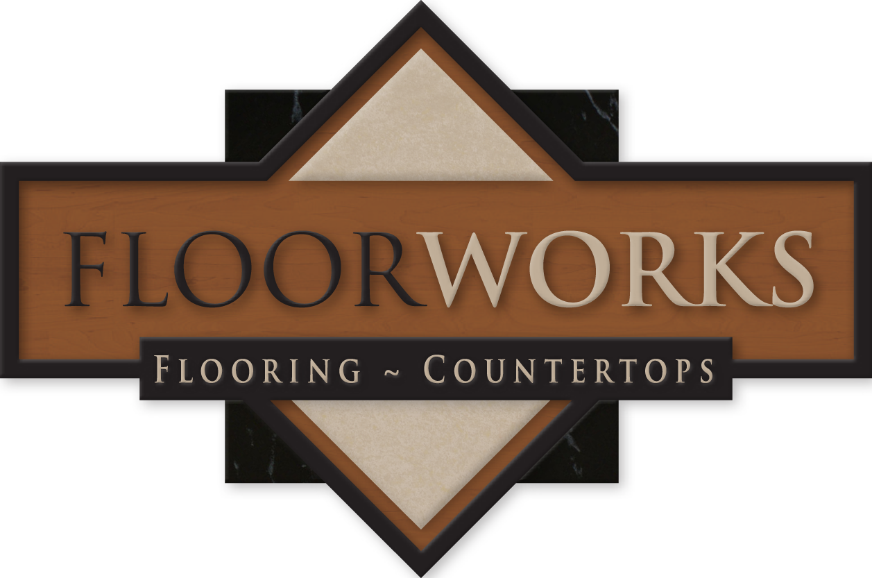 Top 28 flooring logo welcome to j and l flooring in for Flooring companies