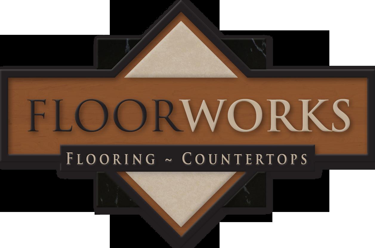 Floor Works Tyler Tx Flooring Installation Granite